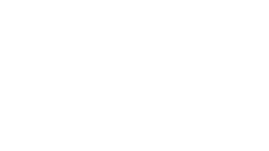 Alliance Redwoods Outdoor Education logo